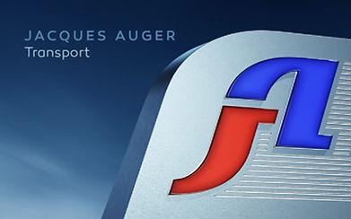 Work Jacques Auger.jpg
