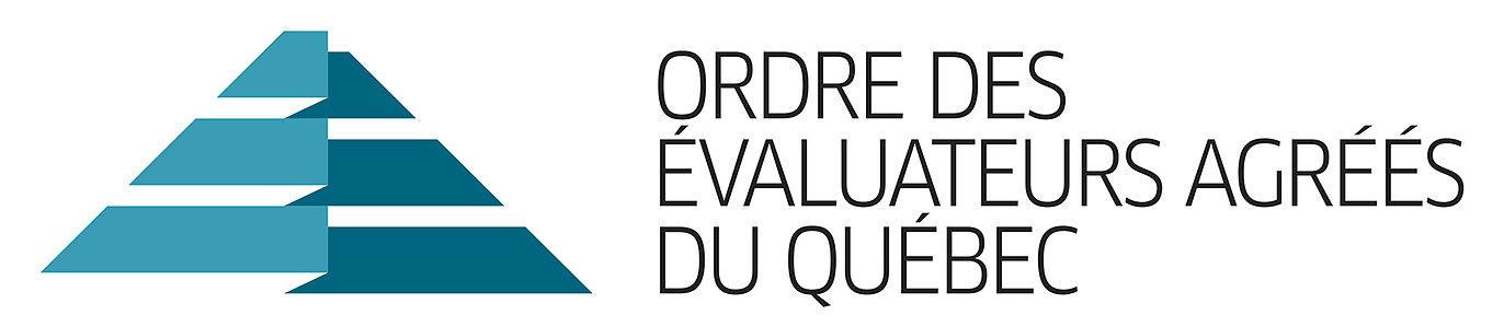OEAQ_logo_André_Roberge_Identité_de_marq
