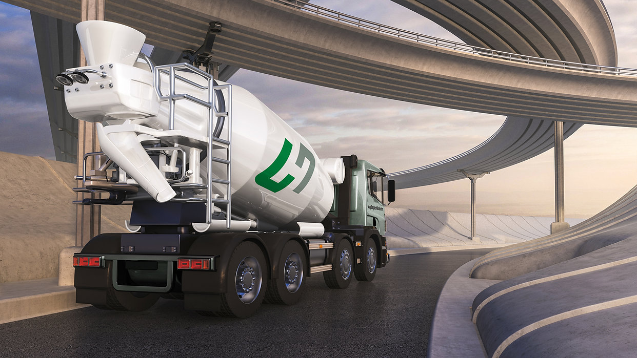 Roberge_LafargeHolcim Truck on Road.jpg