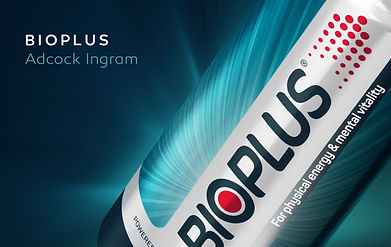 Work Bioplus.jpg