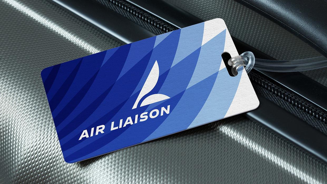 Roberge_Air Liaison Tag.jpg