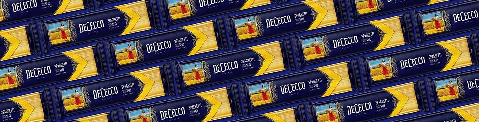 ∆_DeCecco_spaghetti_Final_final_blue_p