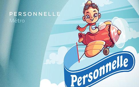 Work Personnelle.jpg