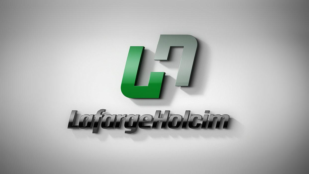 Roberge_LafargeHolcim Wall wih logo.jpg