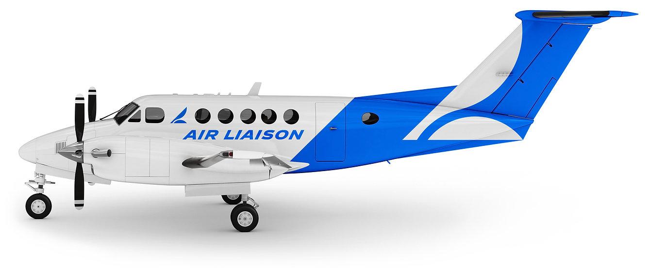 Air Liaison Lateral View.jpg