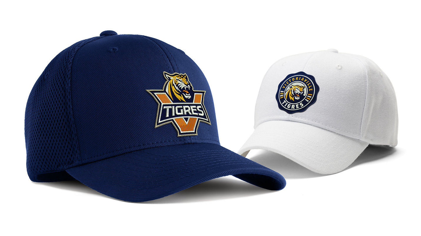 ©Andre_Roberge_Tigres_Casquette_Duo.jpg