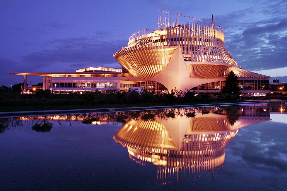 Roberge_Casino Montreal.jpg