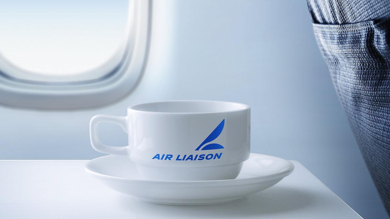 Roberge_Air Liaison Cup.jpg