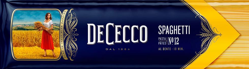 DeCecco 02 Header.jpg