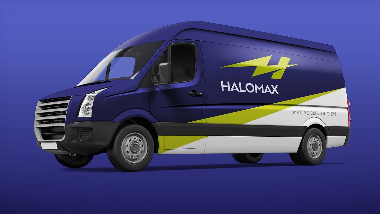 Halomax Van Roberge Branding Design.jpg