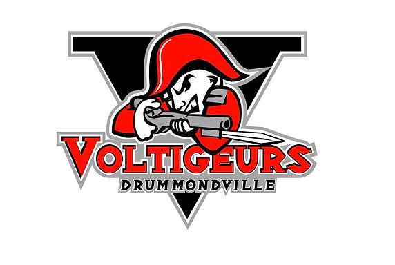 Voltigeurs-drummondville-LOGO.jpg