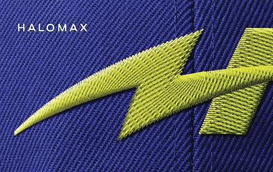 Work Halomax.jpg