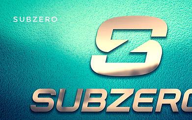 Work SubZero.jpg