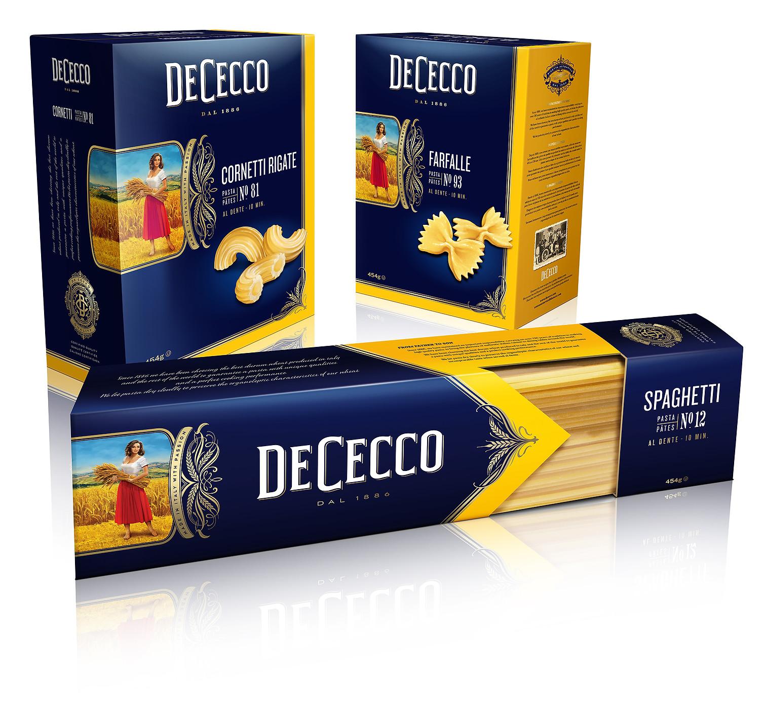 ∆_DeCecco_Multi_Boxes_+_Spaghetti_fina