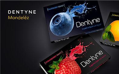Work Dentyne 02.jpg