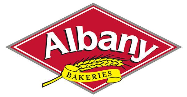 Albany Old logo.jpg