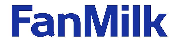 ∆∆∆ FanMilk logotype.jpg