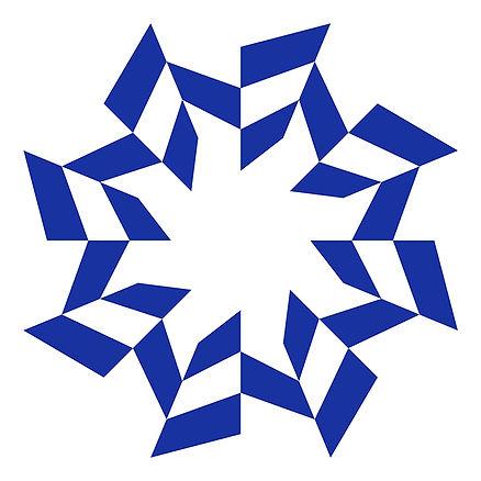 ∆∆∆ FanMilk logo spin.jpg