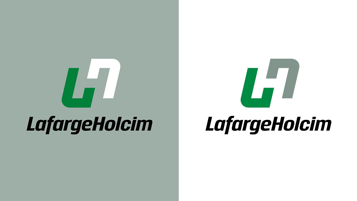 Roberge_LafargeHolcim Colour application