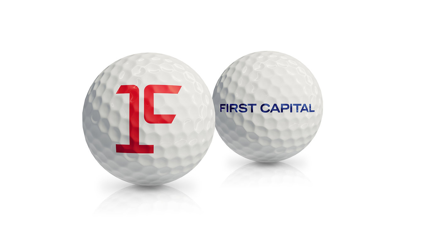 ∆_2019_Credential_First_Capital_Golf_Bal