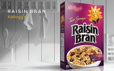 Work Raisin Bran 02.jpg