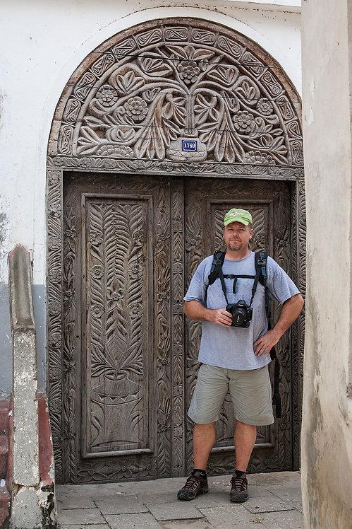 ∆_Andre_Roberge_Zanzibar_Canadian_Travel