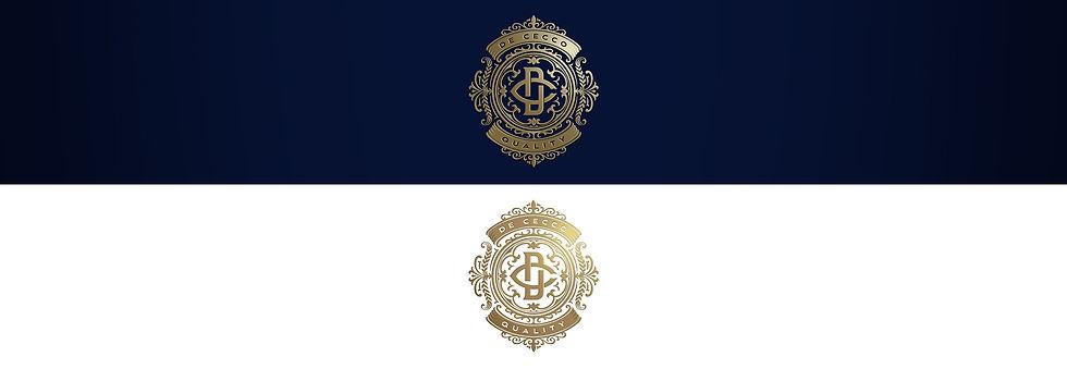 ∆_DeCecco_seal_navy_back_+_white_back.