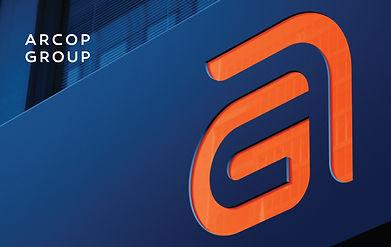 Arcop Identity brand design.jpg
