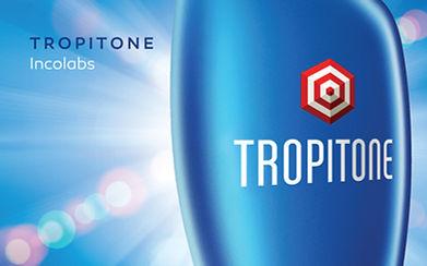 Work Tropitone.jpg