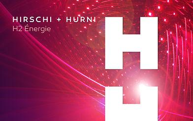 Work H+H.jpg
