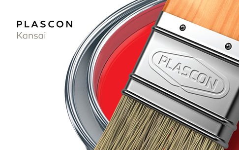 Plascon Identity brand.jpg