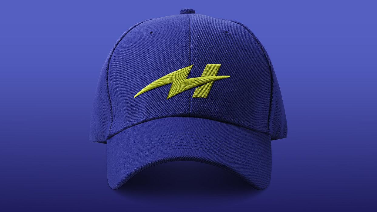 Halomax Caps Roberge Branding Design.jpg