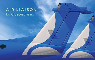 Work Air Liaison.jpg