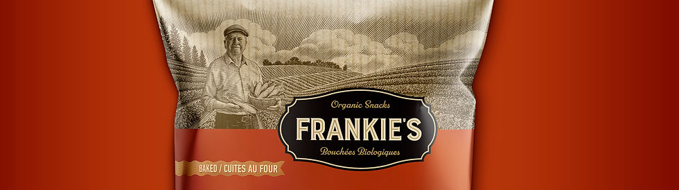 Frankie's Header.jpg