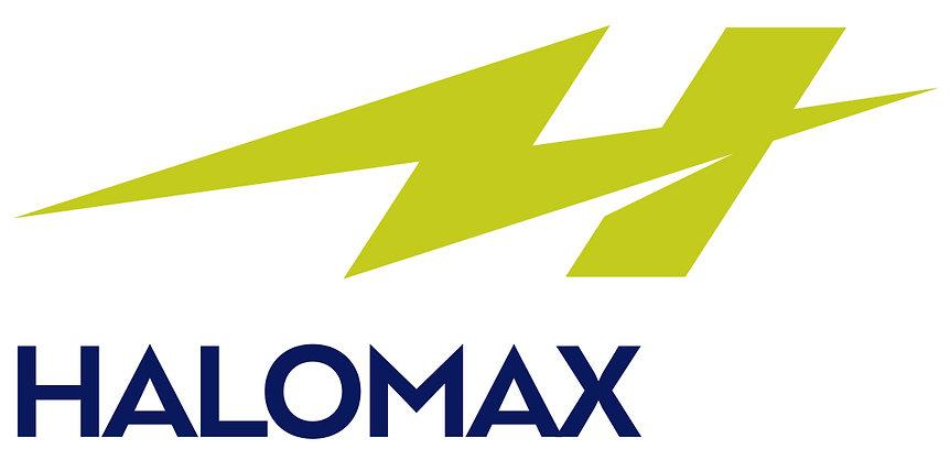 Halomax Masterer.jpg