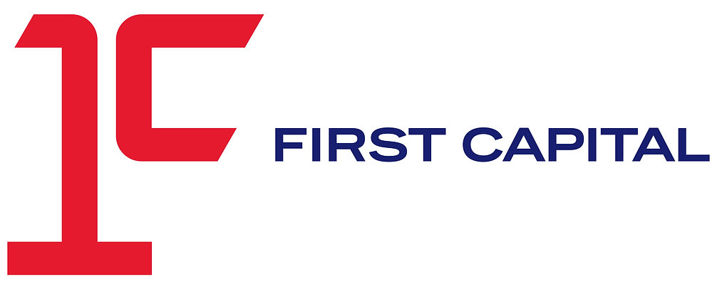 PF_First Capital New logo.jpg