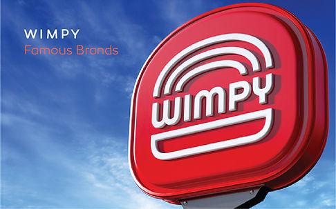 Work Wimpy.jpg