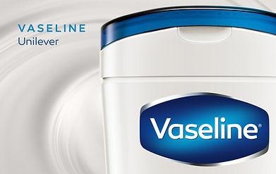 Work Vaseline.jpg