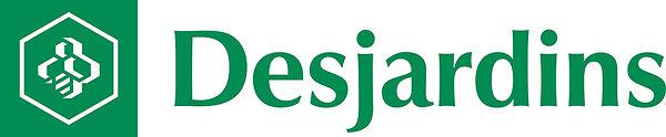 Desjardins_logo before.jpg