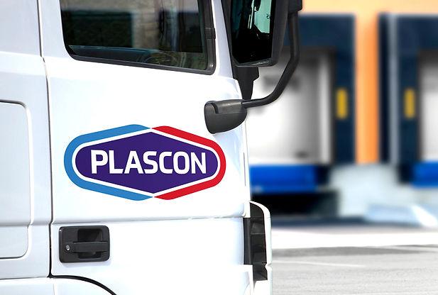 PF_Plascon Truck.jpg
