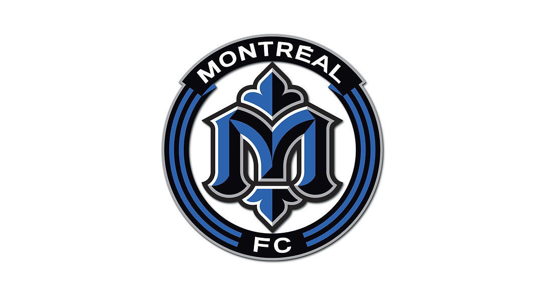 ∆ 2019 Credential Impact Mtl logo second