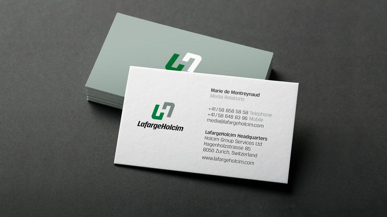 Roberge_LafargeHolcim Cards.jpg
