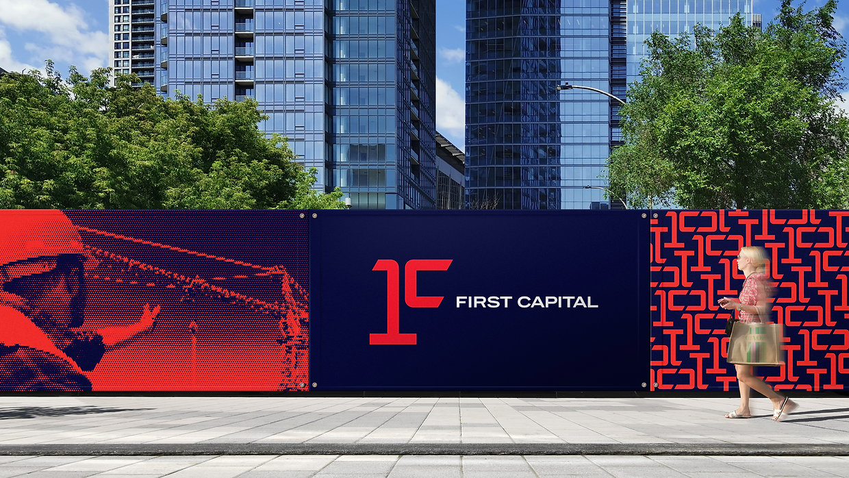 ∆_2019_Credential_First_Capital_Construc