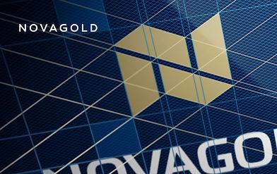 Work NovaGold.jpg
