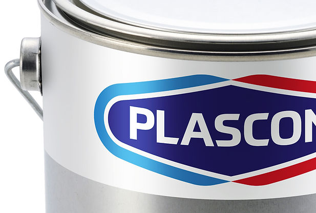 Plascon on Tub.jpg