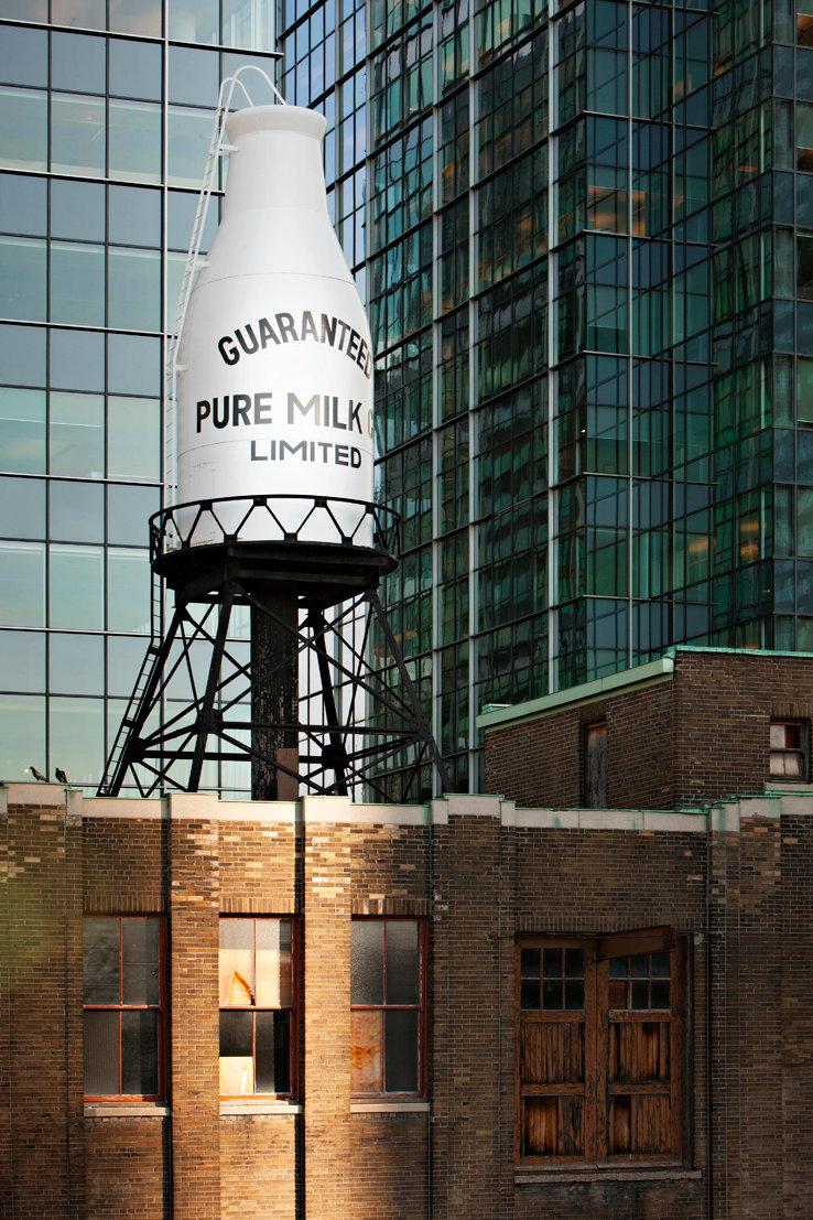 Montreal Guaranteed Pure Milk.jpg