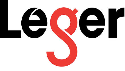 Léger_Identité de marque_version antérieure