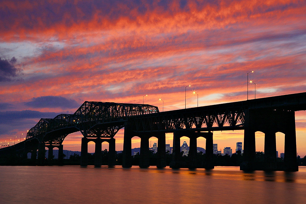 Roberge_Montreal Pont Champlain.jpg