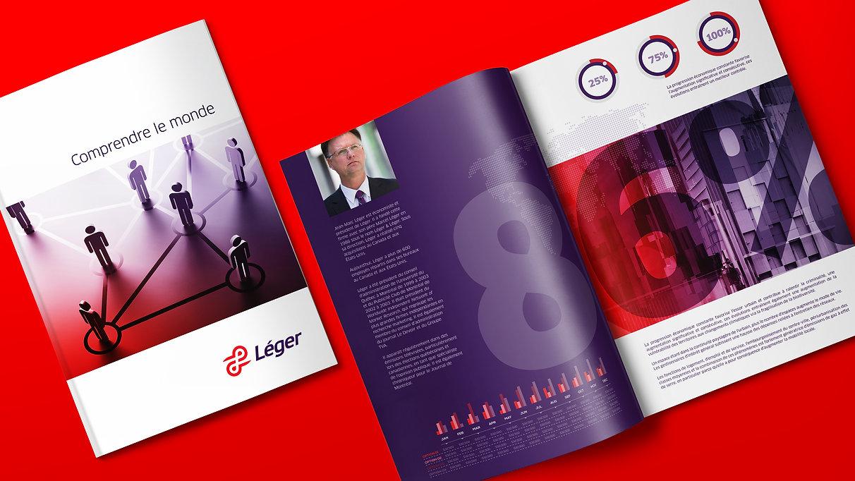 ∆_2019_Credential_Léger_Brochure.jpg