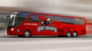 ©Andre_Roberge_Voltigeurs_Autobus.jpg